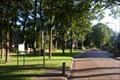 Image for 90 - Annen - NL - Fietsroutenetwerk Drenthe