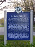 Image for Litchfield CT