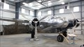 Image for Douglas A-26 Invader - Erickson Aircraft Collection - Madras, OR