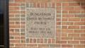 Image for 1914 ~  Dungannon United Methodist Church ~ Dungannon, Virginia