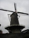 Image for De Windotter - IJsselstein, Netherlands