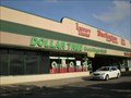 Image for Dollar Tree  -  Garden City, NY