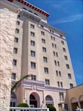 Image for Polk Hotel  -  Haines City, FL
