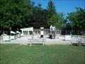 Image for Espace jeux du Parc du Château