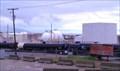 Image for Tesoro Gasometers - Salt Lake City, Utah