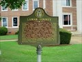 Image for Lamar County-GHM-085-2-Lamar County