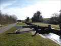 Image for Stratford On Avon Canal – Lock 47 – Wilmcote, UK