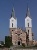 Image for The Church of Saint Mary Magdalene - Cazma, Croatia