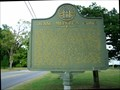 Image for Jesse Mercer's Home-GHM 157-10-Wilkes Co