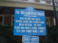Image for Medford - William Dyer House