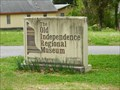 Image for Old Independence Regional Museum - Batesville, Ar.