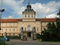 Image for Chateau Horovice - Czech Republic