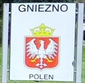 Image for Coats of Arms - Gniezno - Speyer, Rhineland-Palatinate, Germany