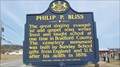 Image for Philip P. Bliss