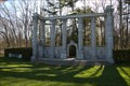 Image for Lucky 7 - Guildwood Park, Toronto, Canada