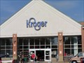 Image for Kroger - Whittaker Road - Ypsilanti, Michigan