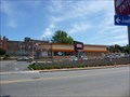 Image for Dunkin Donuts - Milliken Blvd - Fall River MA
