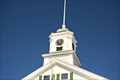 Image for Barre Town House - Barre MA