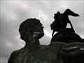 Image for The Washington Monument - Philadelphia, PA