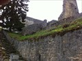 Image for Ruine Farnsburg - Ormalingen, BL, Switzerland