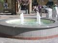 Image for Monterosso Fountain - Monterosso al Mare, Italy