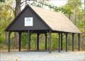 Image for Kiwanis Pavilion - Neahwa Park, Oneonta, NY
