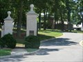 Image for Baltimore National Cemetery - Baltimore MD