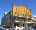 Image for Johnstone Shire Hall, Rankin St, Innisfail, QLD, Australia