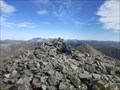 Image for Bidean nam Bian - Highland, Scotland.