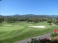 Image for Almaden Country Club Golf Course - San Jose, CA