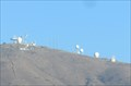 Image for Laguna Peak Tracking Station - Point Mugu, CA