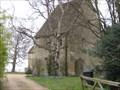 Image for Manor House - Yardley Hastings, Northamptonshire, UK