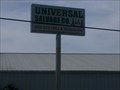 Image for Universal Salvage - Evansville, IN