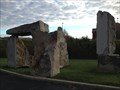Image for SMALLEST - Stonehenge in the World