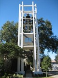 Image for Dimmitt Memorial Carillon - Clearwater, FL