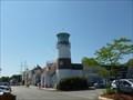 Image for Christmas Tree Shop Lighthouse - Lynnfield, MA
