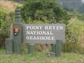 Image for Point Reyes National Seashore - California