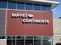 Image for Buffet des Continents - Mascouche, Québec