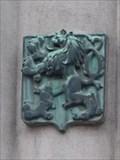 Image for Ceské království - Štepánská 544/1, Praha, Czech republic