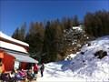 Image for Pros da Darlux - Bergün, GR, Switzerland