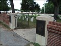 Image for Seven Pines National Cemetery