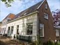 Image for Woonhuis (Oosterhaven 21) - Medemblik