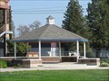 Image for Downtown Gazebo - Porterville, CA