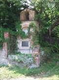 Image for Drevce WW I Memorial Bellhouse