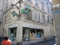 Image for Pharmacie du Forum - Arles, France