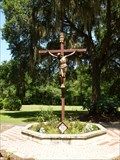 Image for Jesus Christ - Elkton, FL