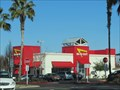 Image for In N Out - Truxel Road - Sacramento, CA