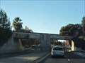 Image for Mission Blvd Rail Bridge - Fremont, CA
