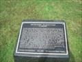Image for Lest We Forget: The Middle Passage -- Nashville TN