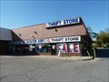 Image for Thrift Store - Richmond Hill, ON
